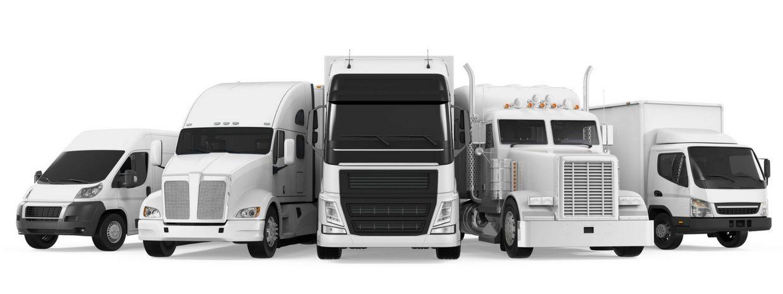 Heavy Duty Truck >> Oswego Heavy Duty Truck Repair Oswego Medium Duty Truck Repair